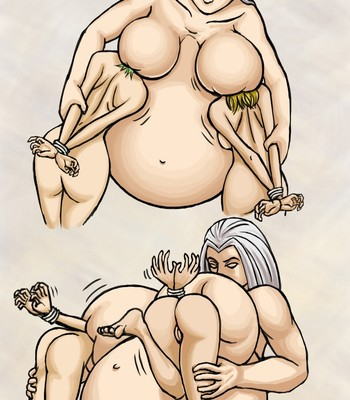 Breast Vore comic porn sex 003