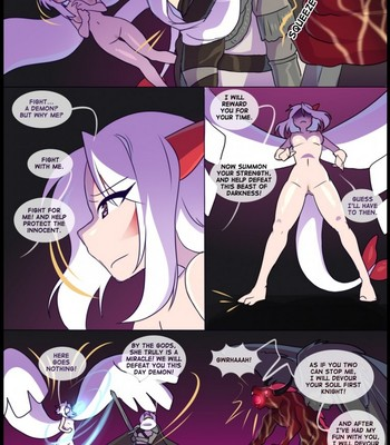 Silver Soul 4 comic porn sex 098
