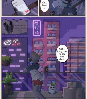 Cam Friends 1 comic porn sex 012