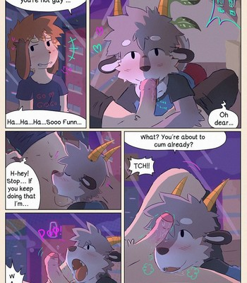 Cam Friends 1 comic porn sex 022