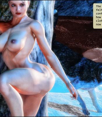 3GTS Chapter 01 ZZZ Comic sex 012