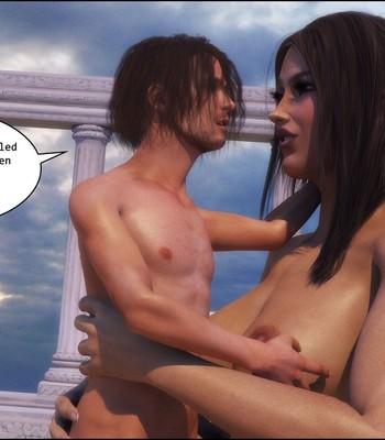 3GTS Chapter 01 ZZZ Comic sex 023