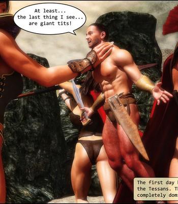 3GTS Chapter 01 ZZZ Comic sex 039