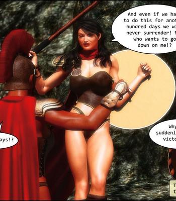 3GTS Chapter 01 ZZZ Comic sex 040