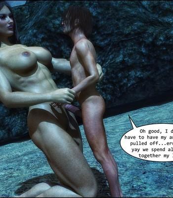 3GTS Chapter 01 ZZZ Comic sex 042