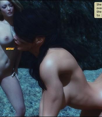 3GTS Chapter 01 ZZZ Comic sex 047