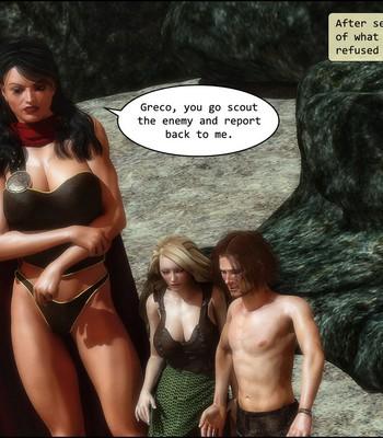 3GTS Chapter 01 ZZZ Comic sex 050
