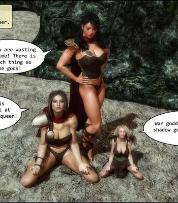 3GTS Chapter 01 ZZZ Comic sex 051