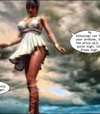 3GTS Chapter 01 ZZZ Comic sex 055