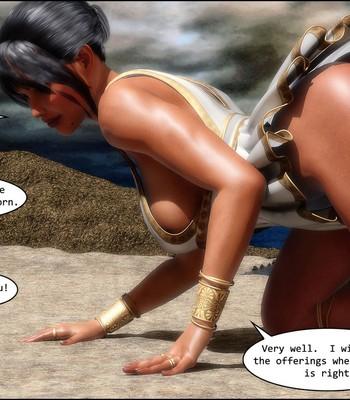 3GTS Chapter 01 ZZZ Comic sex 056