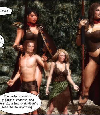 3GTS Chapter 01 ZZZ Comic sex 061