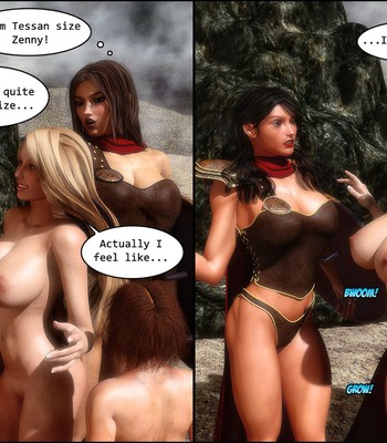 3GTS Chapter 01 ZZZ Comic sex 066