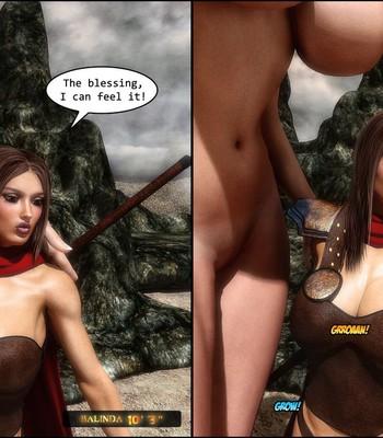 3GTS Chapter 01 ZZZ Comic sex 070