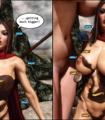 3GTS Chapter 01 ZZZ Comic sex 071