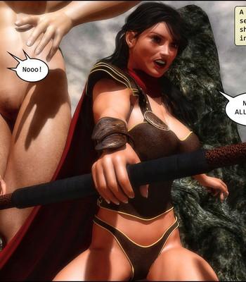3GTS Chapter 01 ZZZ Comic sex 079