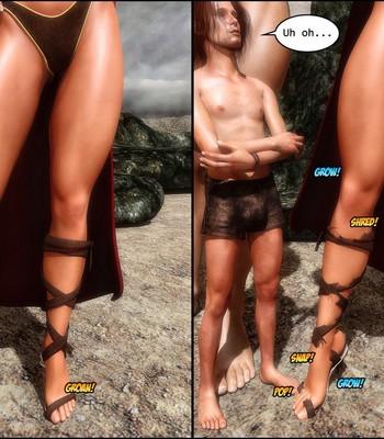 3GTS Chapter 01 ZZZ Comic sex 082