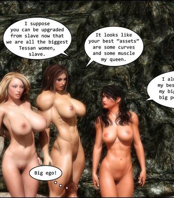 3GTS Chapter 01 ZZZ Comic sex 085