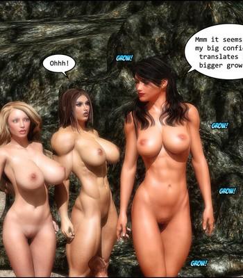 3GTS Chapter 01 ZZZ Comic sex 087