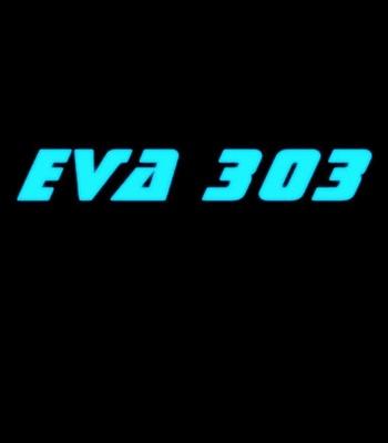 Porn Comics - EVA-303 15 – Joust