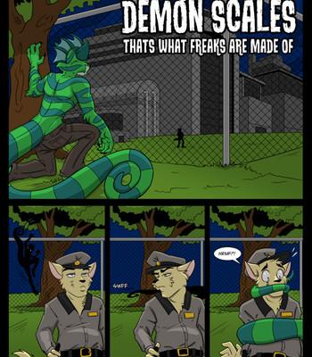 Porn Comics - SWAT Kats – Nova Squadron 2