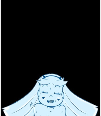 Porn Comics - Star's Gloryhole