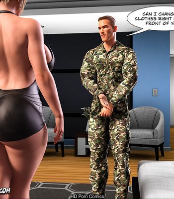 Family Sins 13 comic porn sex 022