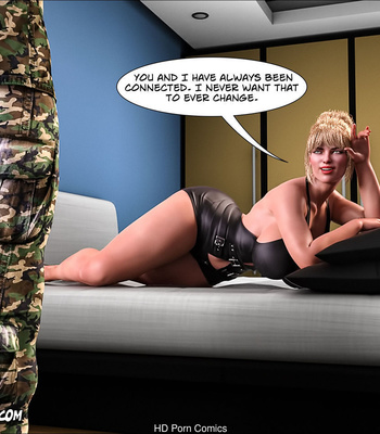 Family Sins 13 comic porn sex 024