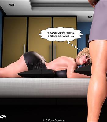 Family Sins 13 comic porn sex 033