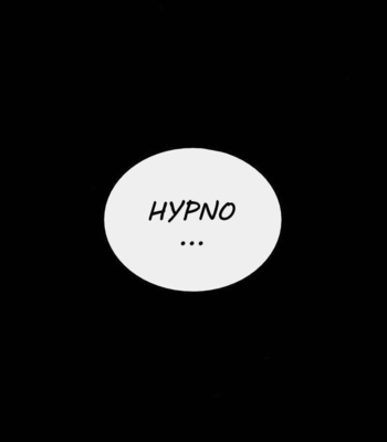 Hypno At Large comic porn sex 025