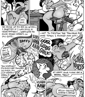 The Size Of It comic porn sex 021