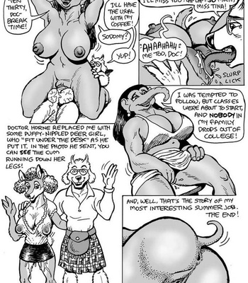 The Size Of It comic porn sex 022