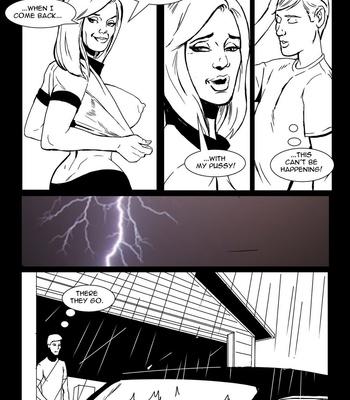 The Ring 1 comic porn sex 015