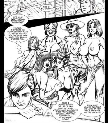 The Ring 1 comic porn sex 018
