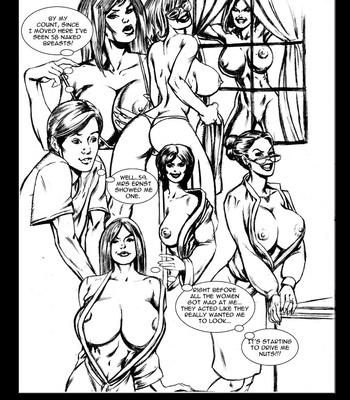The Ring 1 comic porn sex 019