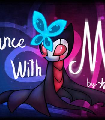 Porn Comics - Dance With Me