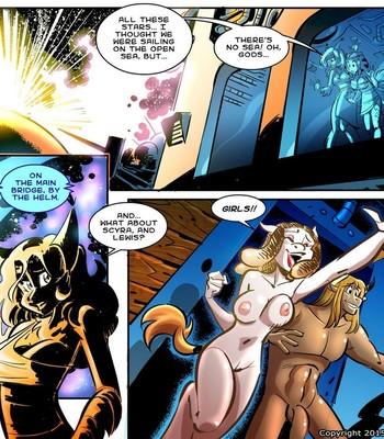 The Quest For Fun 20 comic porn sex 011