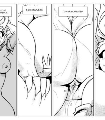 Galactic Lay comic porn sex 018