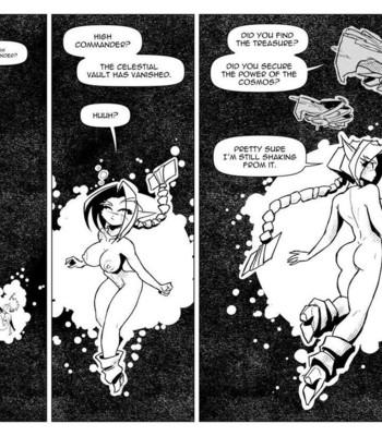 Galactic Lay comic porn sex 020