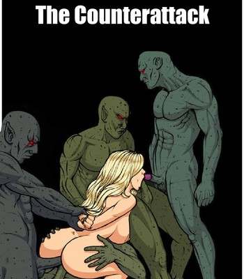 Porn mutant Free Mutant