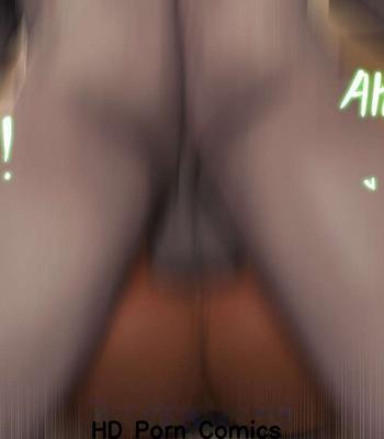 Ruination comic porn sex 106
