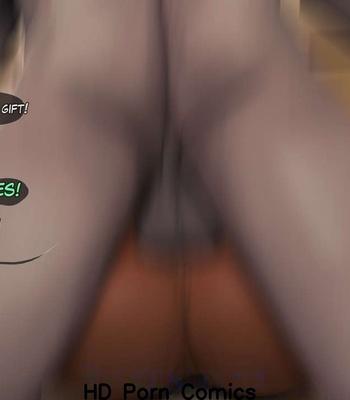 Ruination comic porn sex 113