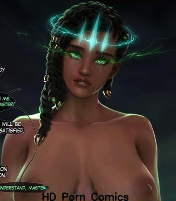 Ruination comic porn sex 138