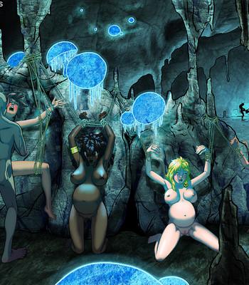 Falmer's Slaves comic porn sex 006