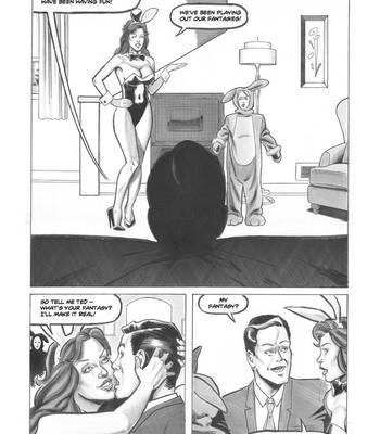 Teen-Age Home Breaker comic porn sex 019