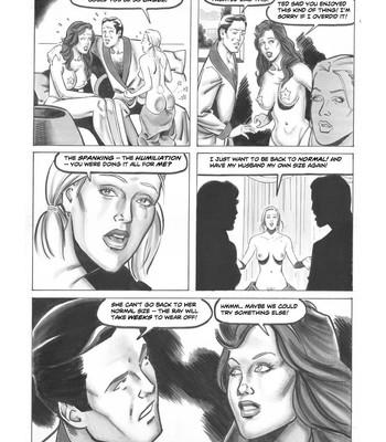 Teen-Age Home Breaker comic porn sex 023