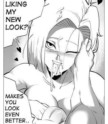 Homerun comic porn sex 009