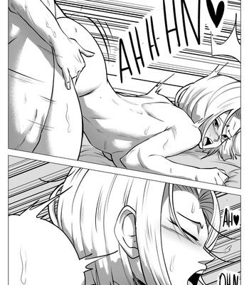 Homerun comic porn sex 018