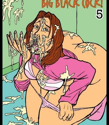 Porn Comics - The Proposition 1 – Part 5