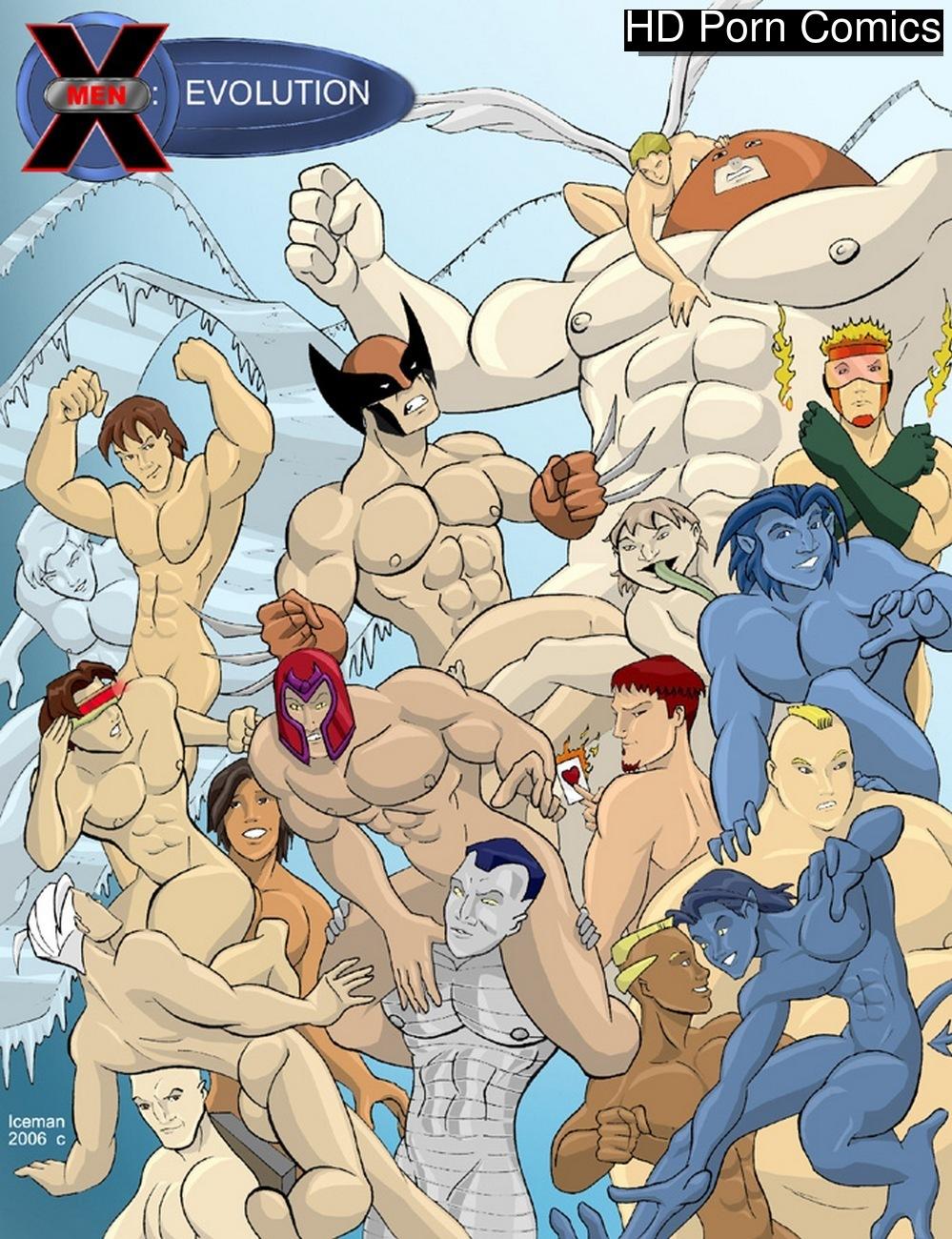Cartoon Porn X - Showing Porn Images for Superboy robin gay cartoon porn b99 |  www.freeepornz.com